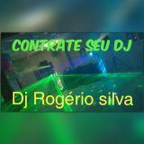 DJ som Iluminção Rogerio Silva