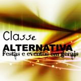 Classe Alternativa Eventos