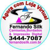 Fernando Silk