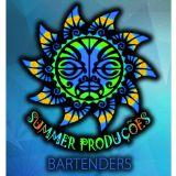 Summer Produções-Bartenders