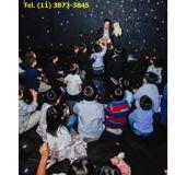 mágico para festas infantil e adulto