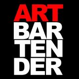 Art-bartender