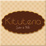 Kituteria
