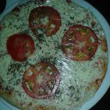 Family Pizzas, rodízio express