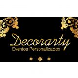 Decorarty