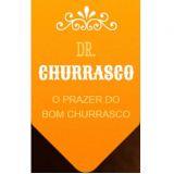 Dr Churrasco