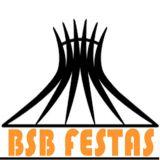 Bsb Festas
