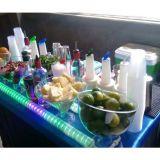 R.A. Drinks Open Bar para Festas e Eventos!