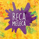 Reca Meleca