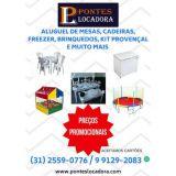 Transpontes Ltda