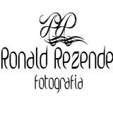 Ronald Rezende Fotografia