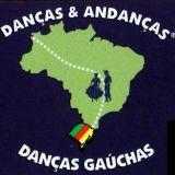 Danças & Andanças - Fábrica, confecção e lojas