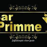 Bar Primme Salvador