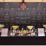 Home sweet bar & Eventos