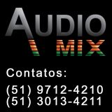 Banda Audio Mix