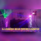DJ Som Iluminção em Guarulhos Rogerio Silva