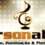 Personalize Sonorização & Iluminação para Eventos