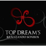Top Dream´s - Assessoria de eventos e cerimonial