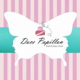 Doce Papillon