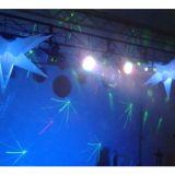 dj wendell som e iluminação produções e eventos