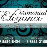 Cerimonial Elegance
