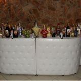 Open Bar Blanche