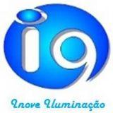 Inove Iluminação