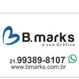 Bmarks Convites