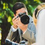 Fábio Penna Fotografia de Casamentos