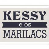Kessy e os Marilacs
