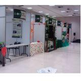 stand basico e barraca (instagran project_eventos)