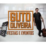 Guto Oliveira Festas e Eventos