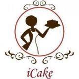 Ateliê de bolos e doces