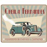 Cheila Fernandes Assessoria de Eventos Cerimonial