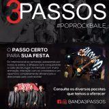 Banda 3Passos