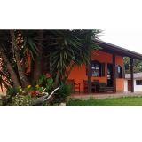 Dom Pepê café colonial