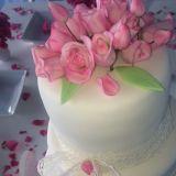 Sarah´s Cakes