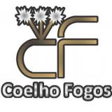 Coelho Fogos & Show Pirotécnico
