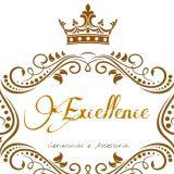 Excellence Assessoria e Cerimonial