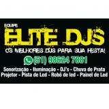 Elite DJs RS