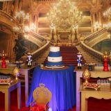 Lidecor Decorações e Eventos