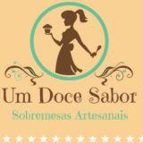 Um Doce Sabor...