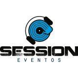Session Eventos Dj´s