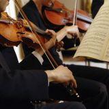 Maggiore musicale-Produções e Eventos