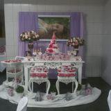 Onlineflores buffet e decoração