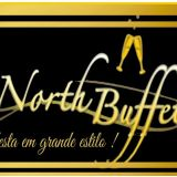 North Buffet
