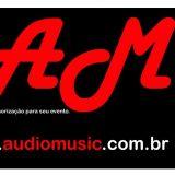 Áudiomusic