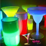 Festa Glow Brasil