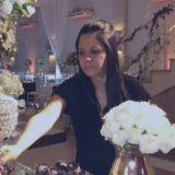 Luciana Alencar Assessoria e Cerimonial em Eventos