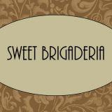 Sweet Brigaderia